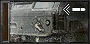 Ui inGame2 upgrade SGI 5K 7