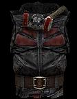 Duty armor
