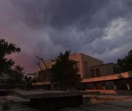 Loc pripyat3