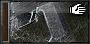 Ui inGame2 upgrade AS96 2 15