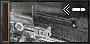 Ui inGame2 upgrade AS96 2 11