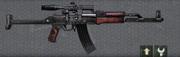 SniperAKMS icon