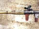 RPG-7u