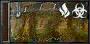 IconArmourUpgrade Ecolog outfit 8