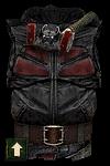 HunterPS5 Icon