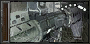 Ui inGame2 upgrade TRs 301 16