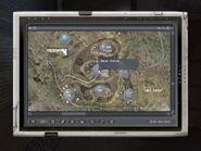 Radar Station (Yantar, Lost Alpha)