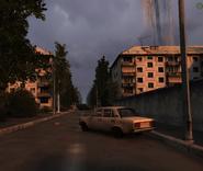 Loc pripyat5