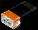 LA Icon Battery