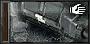 Ui inGame2 upgrade TRs 301 9