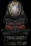 PSZ9MdUniversalProtection Icon