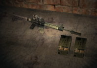 SniperTRS301Wild