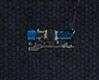 SUSAT Mera scope - inventory icon