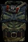 ShieldofFreedomsuit Icon