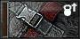 IconArmourUpgrade Dolg outfit 9
