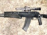 Sniper Obokan