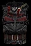PSZ9dDutyarmor Icon