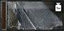 Ui inGame2 upgrade AS96 2 13