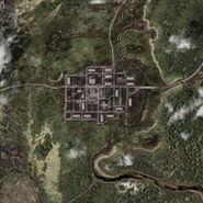 Map la08 deadcity