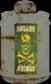 LA Icon Bomb1