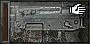 Ui inGame2 upgrade SGI 5K 14