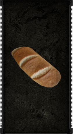 LA Item Bread