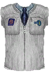 Nauchniy outfit InvIcon