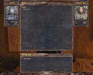 Crash - conversation window (Dead City, Lost Alpha)