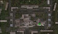 STALKER LA Pripyat finds