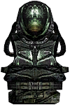 SEVAsuit Icon