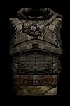 Stalkersuit Icon