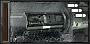 Ui inGame2 upgrade TRs 301 12