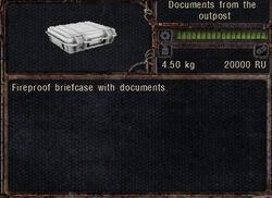 Documentcase