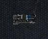 SUSAT 1.6 scope - inventory icon