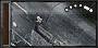 Ui inGame2 upgrade AS96 2 8