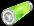 LA Icon Battery2