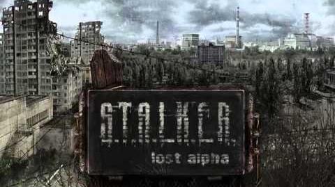 24 10 2015 11 02 12 Lost Alpha Swamps Oso cutscene