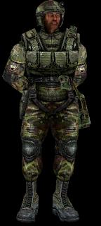 Berill armor