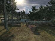 Scientists Bunker (Concrete Factory, Lost Alpha)