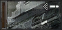 Ui inGame2 upgrade TRs 301 7
