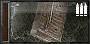 Ui inGame2 upgrade SGI 5K 17