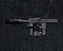 PSO-1 scope - inventory icon