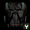Mailjacket Icon