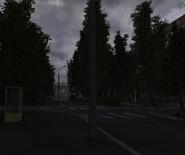 Loc pripyat6