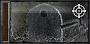 Ui inGame2 upgrade AS96 2 12