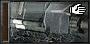 Ui inGame2 upgrade TRs 301 14