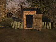 Bandit Camp (Construction Site, Lost Alpha) (2)