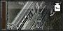 Ui inGame2 upgrade SGI 5K 13