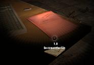 DocumentforSin