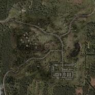 Map la07 military